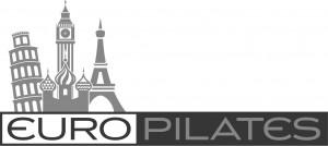 euro_pilates-final_logo-1-300x134