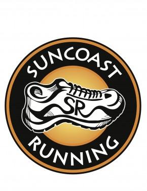 suncoast_logo-290x375